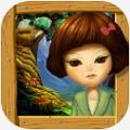 糖果森林逃脱安卓版 V1.0