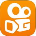 快手国际版app v1.1.1.500107 官方版