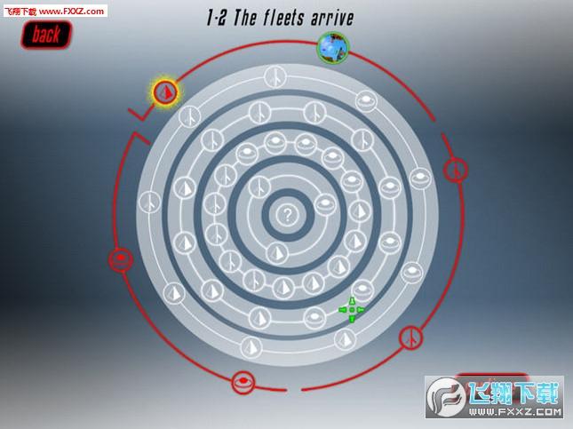 异形迪斯科掠夺者 (AlienDiscoSafari)完美硬盘版截图0