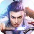 九州行游戏官方版