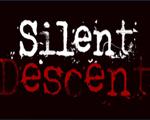 寂静侵袭(Silent Descent)下载