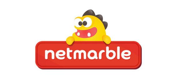 Netmarble手游合集