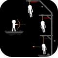 弓箭手的弓游戏v1.3.6