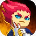电子娱乐守护队汉化版v1.1.5