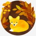 叶下之森最新版 v1.1.0