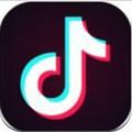 抖音瘦脸神器app