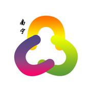 文化南宁app苹果版v1.0
