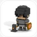 战术RPG汉化版V1.4.4