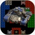 无尽坦克大战安卓版 V1.0