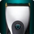 电动理发器appV1.0手机版