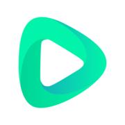 英火短视频appv1.0