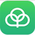 百度智慧课堂appv1.0