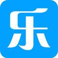 乐学教育app