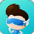 网易少儿编程appv1.0 官方版