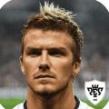 实况足球2018手机版 v2.1.1