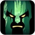 黑暗境地安卓版V1.3.1