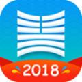 泰然金融app6.0.0.1