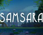 Samsara破解版