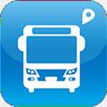 合肥掌上公交app2.0.5 安卓版