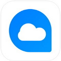 掌中云小说平台登录appV1.1.4官方手机版
