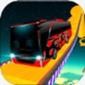 天空巴士安卓版v1.0