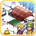 闪耀滑雪场物语手游 1.1.3