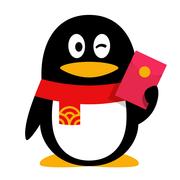 QQ空白资料设置软件