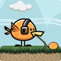 归巢Nest Quest安卓版 v1.0