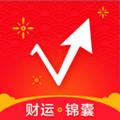 新浪理财师app安卓版2.1.0