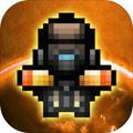 空中大师像素射击安卓版 v1.1.2