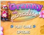 营救宠物(granny download)绿色破解版