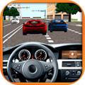 真实驾驶游戏v5.42