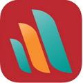 默沙东诊疗手册app