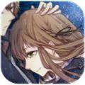 人偶�^�_幻夜免�M版 V1.0