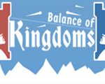 Balance of Kingdoms下载