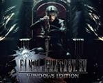 最终幻想15:试玩版 十二项修改器