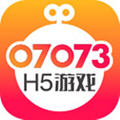 07073H5手游平台V1.0