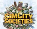 模拟城市4000(monichengshi4000)下载