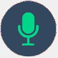LM语音助手app