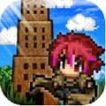 勇者之塔全新破解版v1.7.8