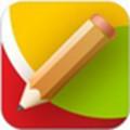 cad画图制图软件手机版1.0