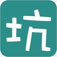 坑人变声器app v1.0