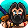 角斗士崛起RPG手游1.03