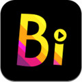 Bi视频桌面appv1.4.7