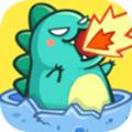 里世界app v0.6.5.0安卓版