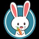 小米加密兔app