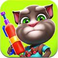 汤姆猫战营手机版