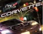 雪佛莱赛车 (CORVETTE)硬盘版