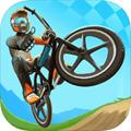 疯狂自行车越野赛2中文版