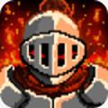 地牢探险RPG游戏安卓版